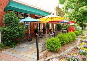 Mexican Restaurants In Lawrenceville Nj